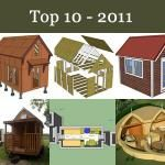 Earthbag House Plans – TinyHouseDesign