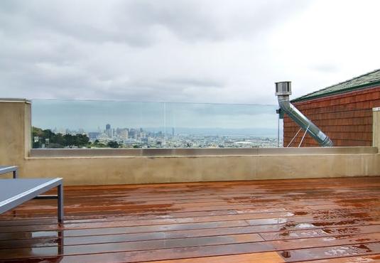 Heavylux Frameless Glass Shower Doors San Leandro Ca United