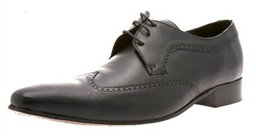 Soldes Chaussures Homme : Soldes Zalando ou Soldes Brandalley ?