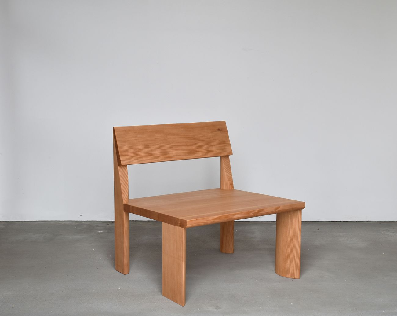 Lwc Chair By Jonathan Muecke Everything Is Embarassing  # Muebles Pitarch
