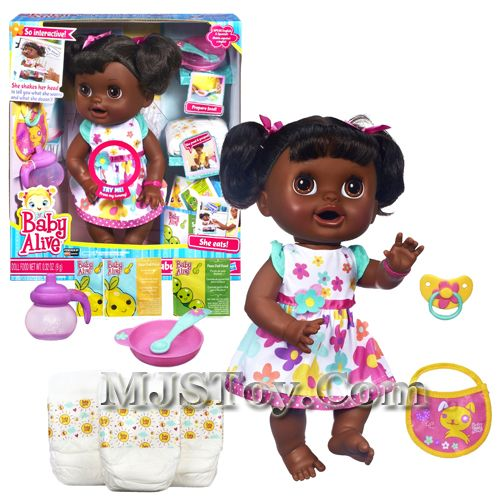 Baby Alive Learns To Potty Baby Alive Fake Baby Dolls American Girl Baby Doll
