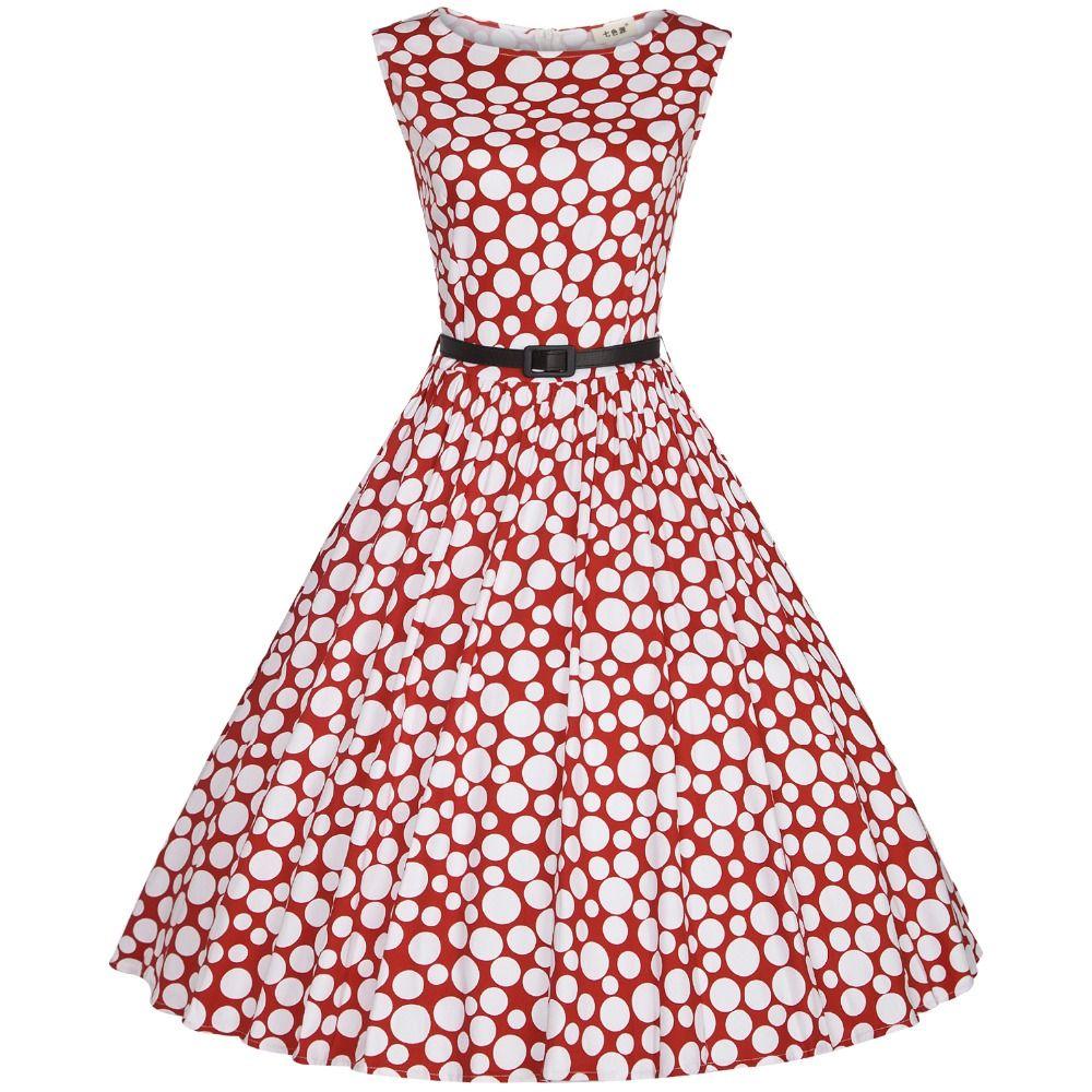 Contemporáneo 60s Vestidos De Fiesta Inspiración - Colección de ...