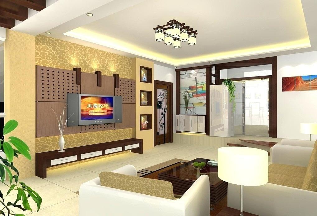 Modern Gypsum Ceiling Designs In 2021 Living Room Ceiling Ceiling Design False Ceiling Living Room Living room ceiling decor ideas