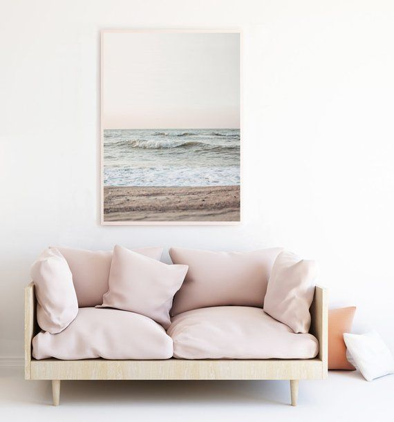 Beach Print, Beach Decor Wall Art, Beach Dorm Decor, Beach Printable, Beach Photography, Digital Download, Beach Coastal, Ocean Print is part of Dorm decor Beach - alphonnsine section id 22346586 We love seeing your new artwork in your home! Tag us on instagram @alphonnsine alphonnsine Thank you so much and lease don't hesitate to write if you have any requests or questions!