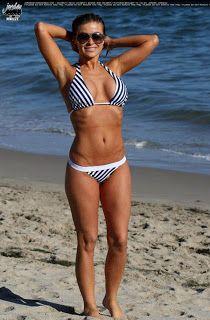 Carmen electra bikini galleries, and webcam and webcam amateur