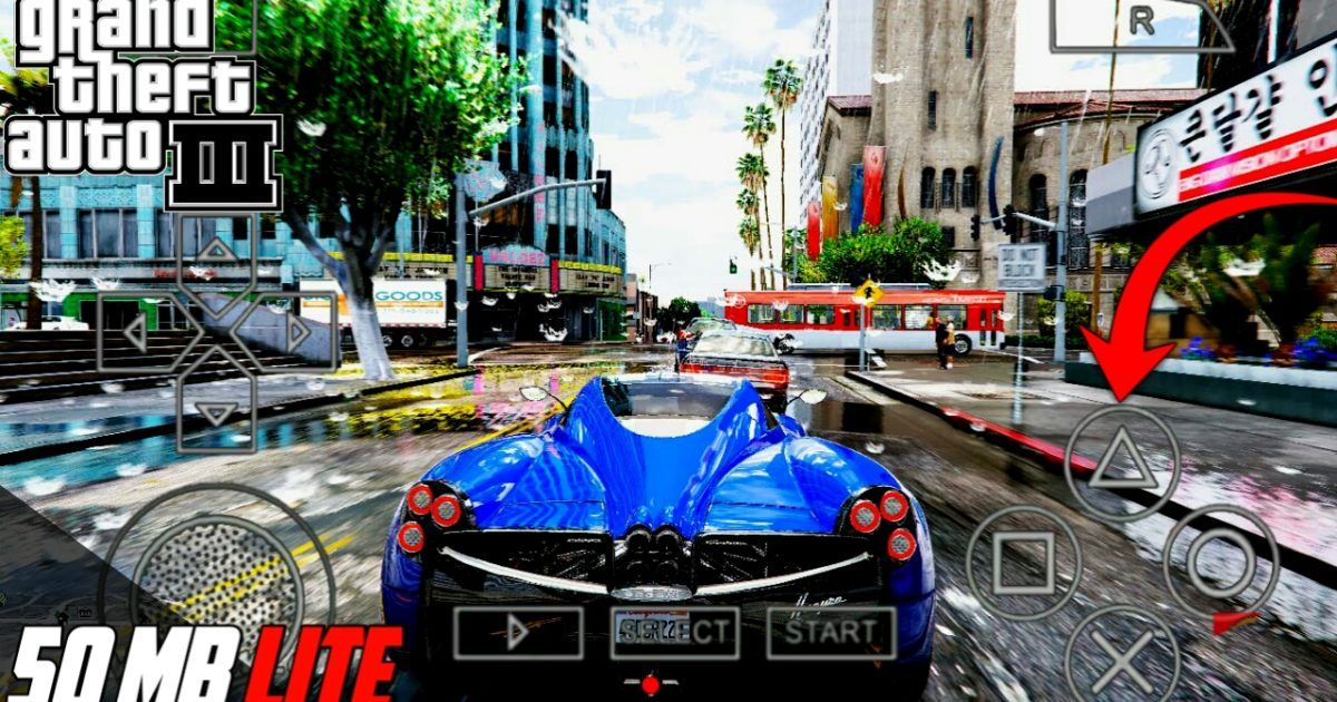 gta 5 lite apk data mali