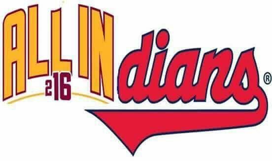 2016....Cleveland, Ohio Sports