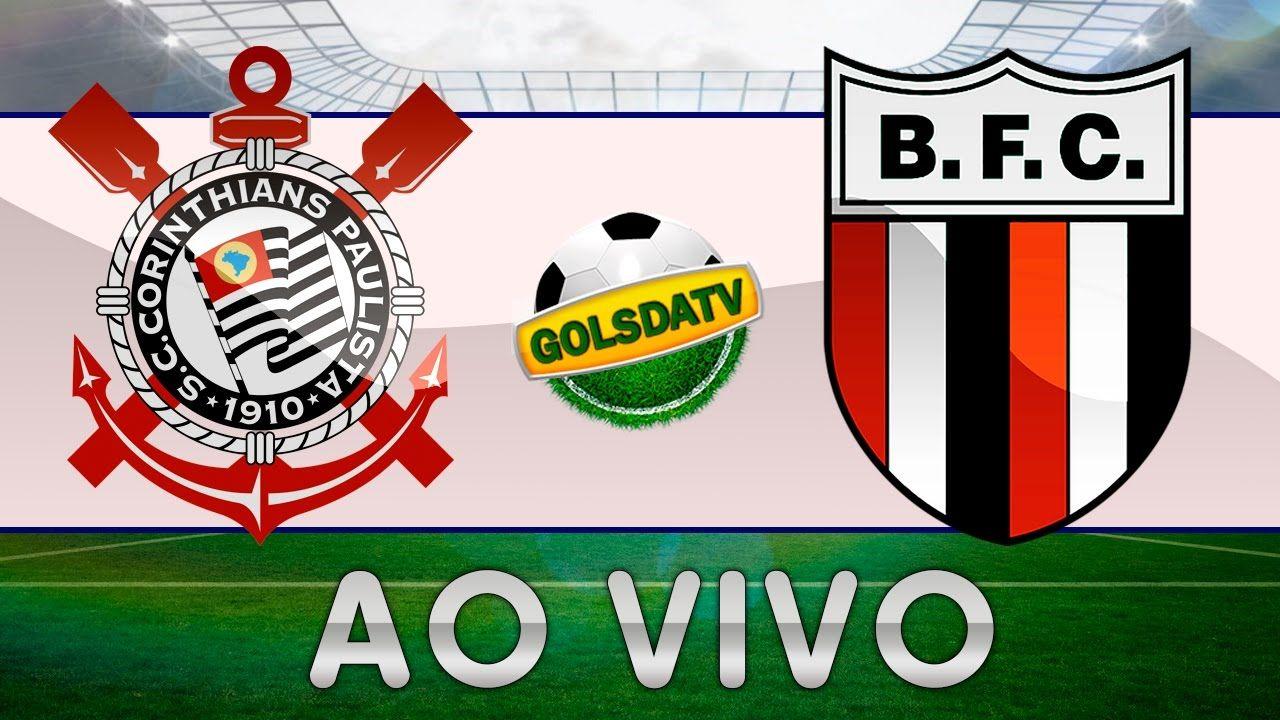 Nitro News Brasil Noticias E Informacoes Do Esporte Veja Como