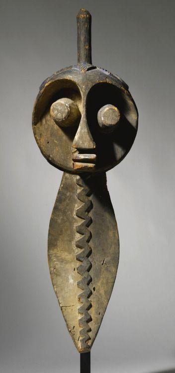 Masks By Lynton Richards Africa Art Tribal Art African Sculptures