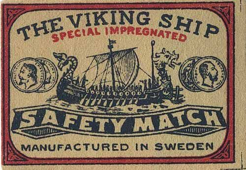 safety-matches-made-in-sweden-20