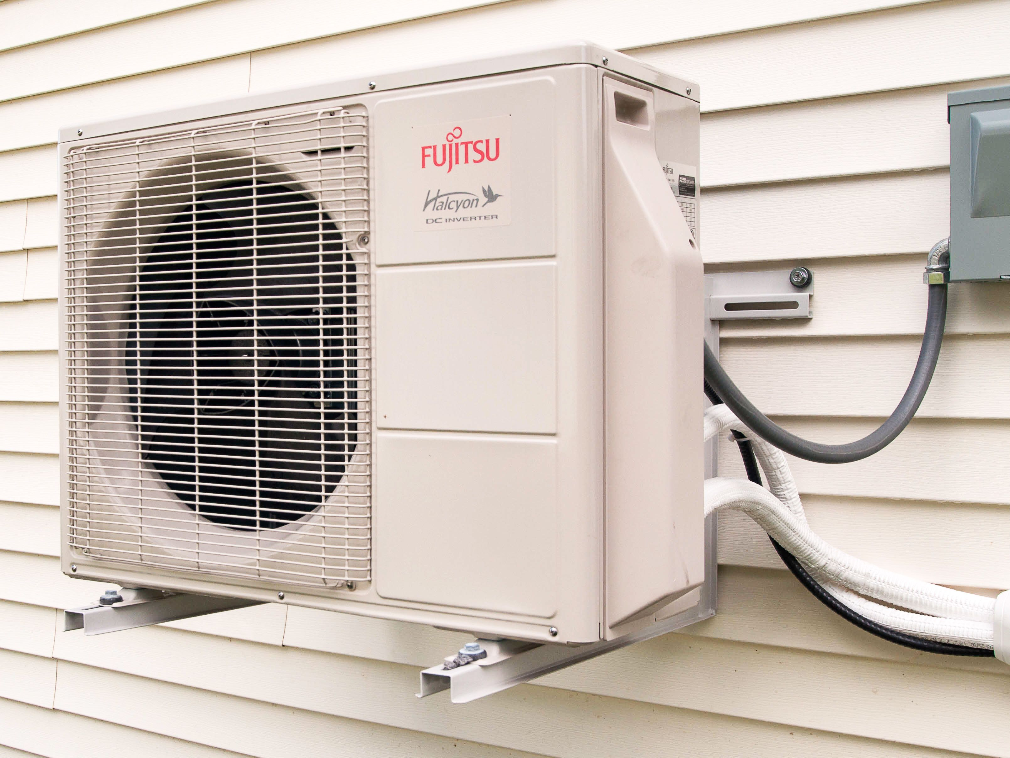 Image result for gree compressor ductless Ductless