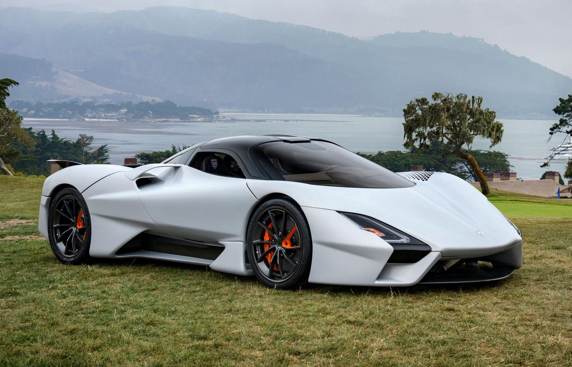 Pin By Landon Brady On Cars Cool Sports Cars Sports Cars Luxury Tuatara
