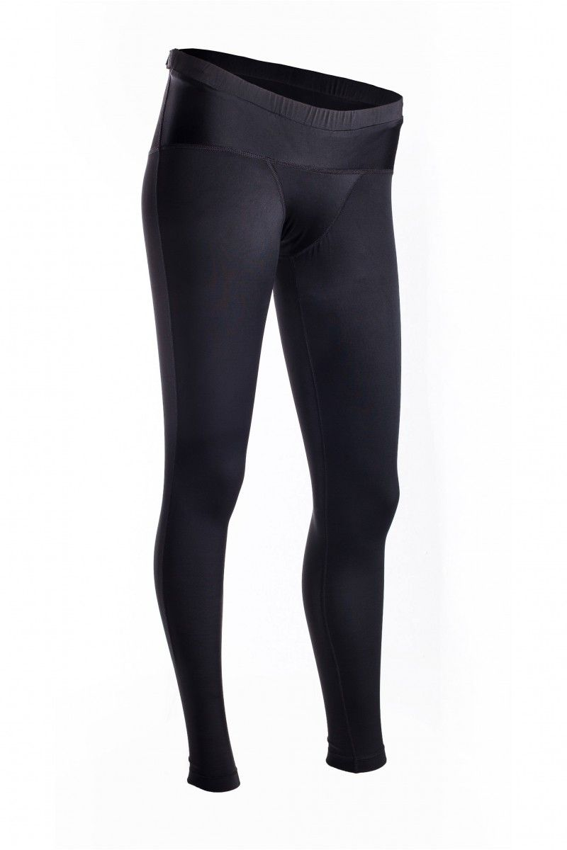 bd425cce132d8 SRC Pregnancy Leggings - options to help with psd/si pain (pelvic girdle  pain)