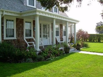 Yarmouth Cape Cod Vacation Rental Weneedavacation Com Id 12880 Porch Design Brick Cottage Pictures Of Porches