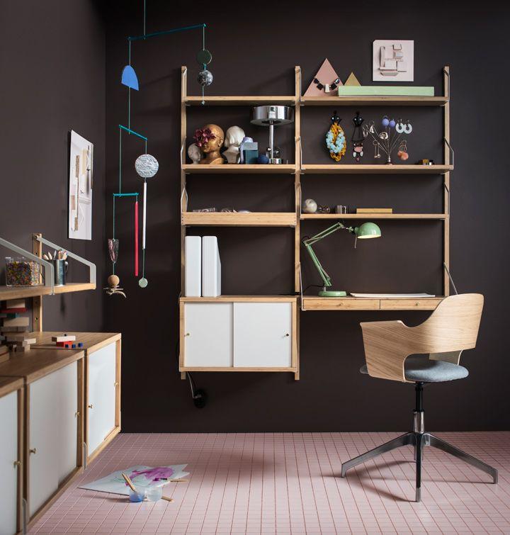 Ab April Bei Ikea: Neue Ideen, Die Ordnung Schaffen