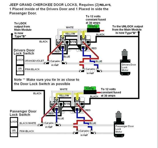 Picture Ford Starter Selenoid Wiring Diagram Ford F250 ...
