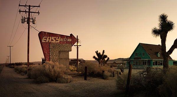by Dana Niebert, stockfootage....great photography indeed!
