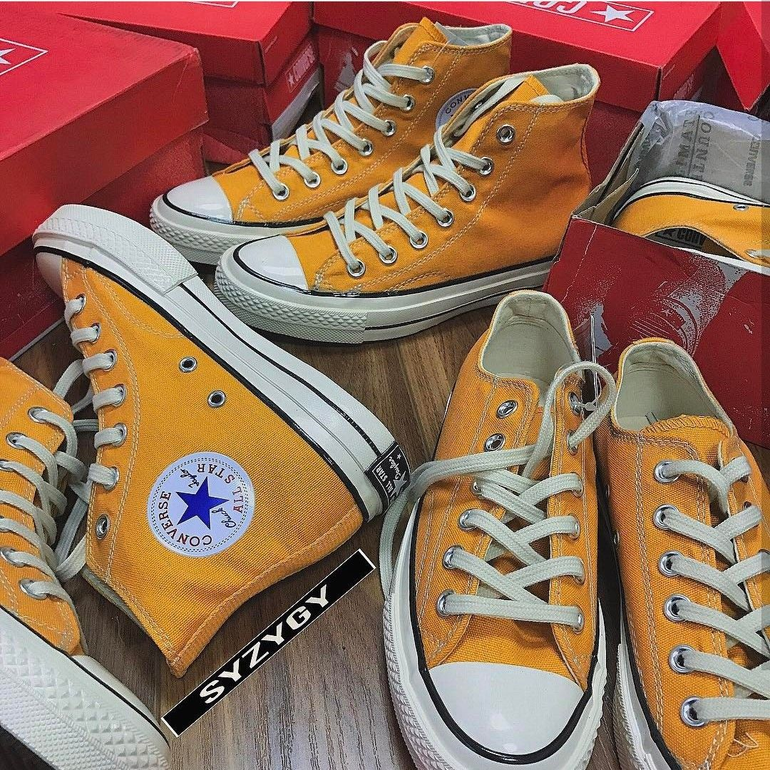 2converse all star senape