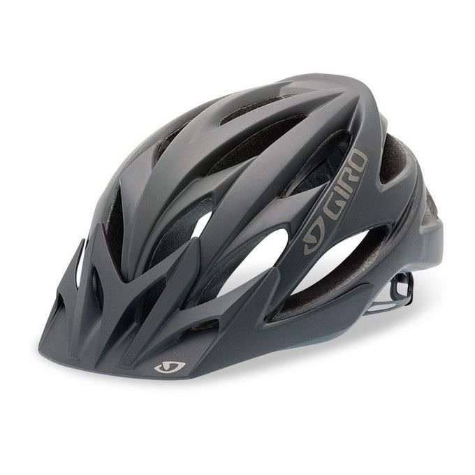 Cascos Giro 2013 para mountain bike (GIRO XAR)  c807cb0a880