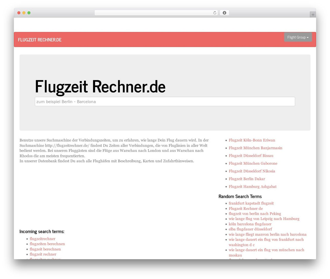 Pin On Wordpress Themes