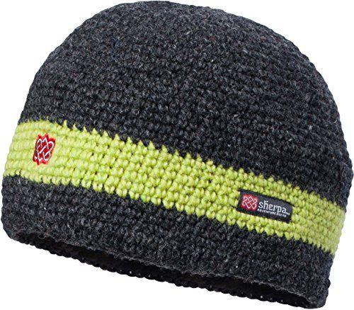 7c3f483aea8 Sherpa Adventure Gear Unisex Renzing Hat--25