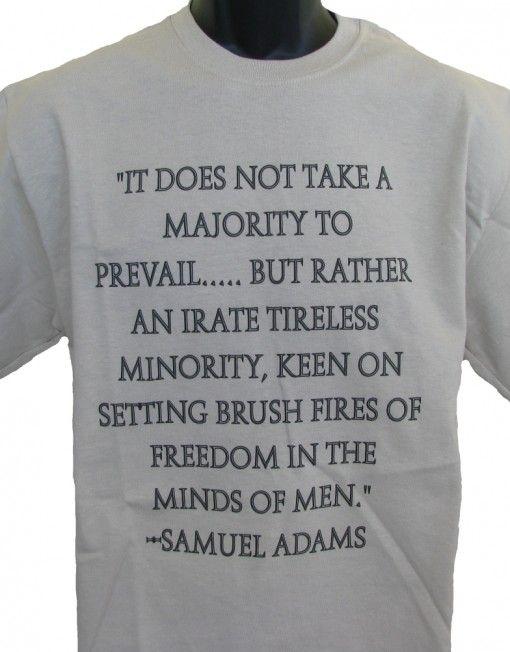 ccc2f6b6 10 Best Political T-shirts images | Politics, Shirt designs, Sword