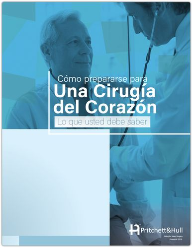 Going for heart surgery spanish one of our most popular and going for heart surgery spanish one of our most popular and well fandeluxe Image collections