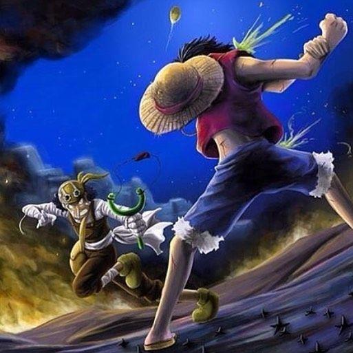 One Piece On Instagram Onepiece Otaku Luffy Zoro Sanji Shanks Monkeydluffy Nami Nicorobin Robin One Piece New World One Piece Luffy One Piece Anime