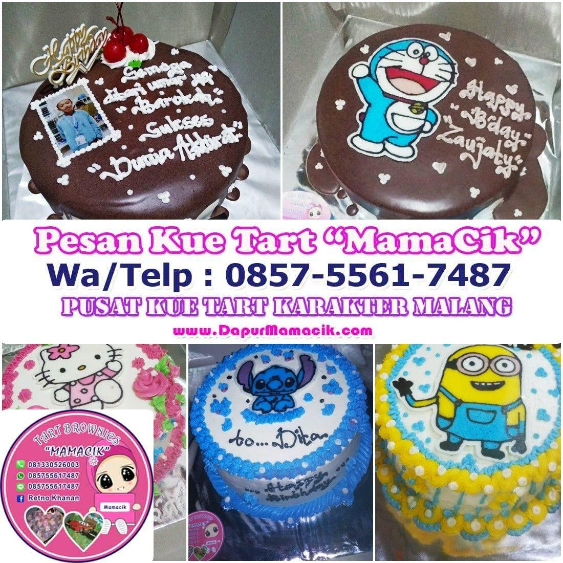 085755617487 Harga Kue Tart Malang Harga Kue Tart Di Harvest Malang Kue Tart Kue Cokelat