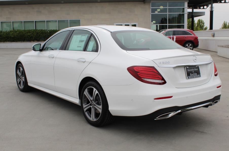 Mercedes Tourismo 2020 Worth  Evaluations