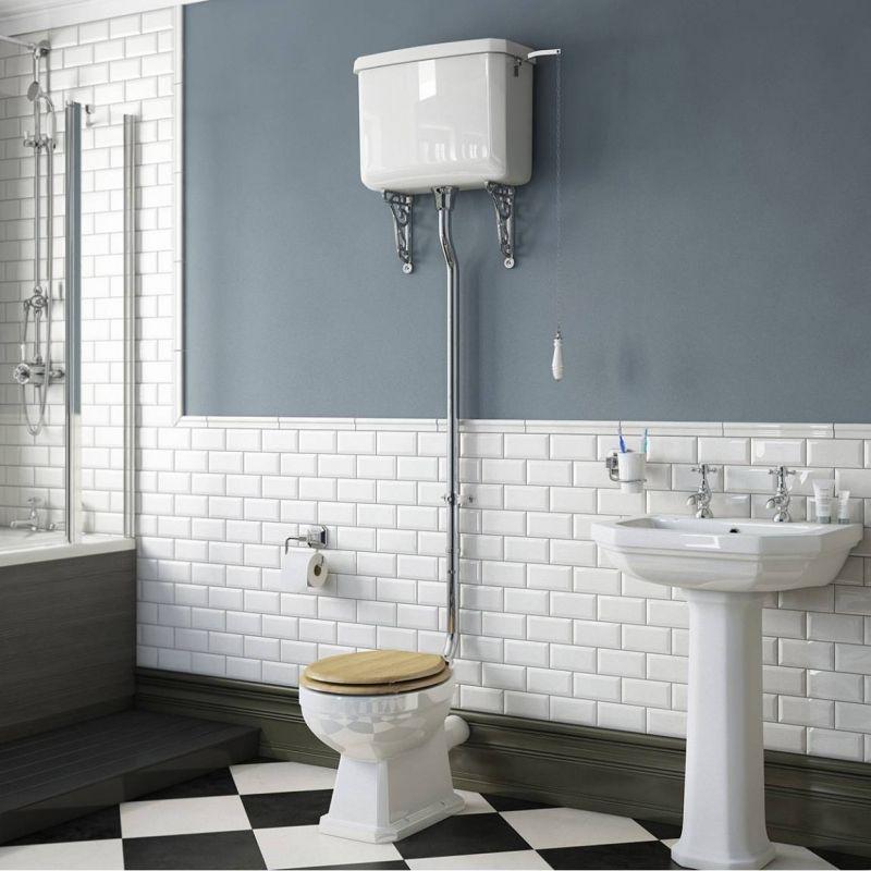 Drift Grey Bathroom Furniture Victoria Plumb Bathroom Furniture Uk Grey Bathroom Furniture Loft Bathroom Decor