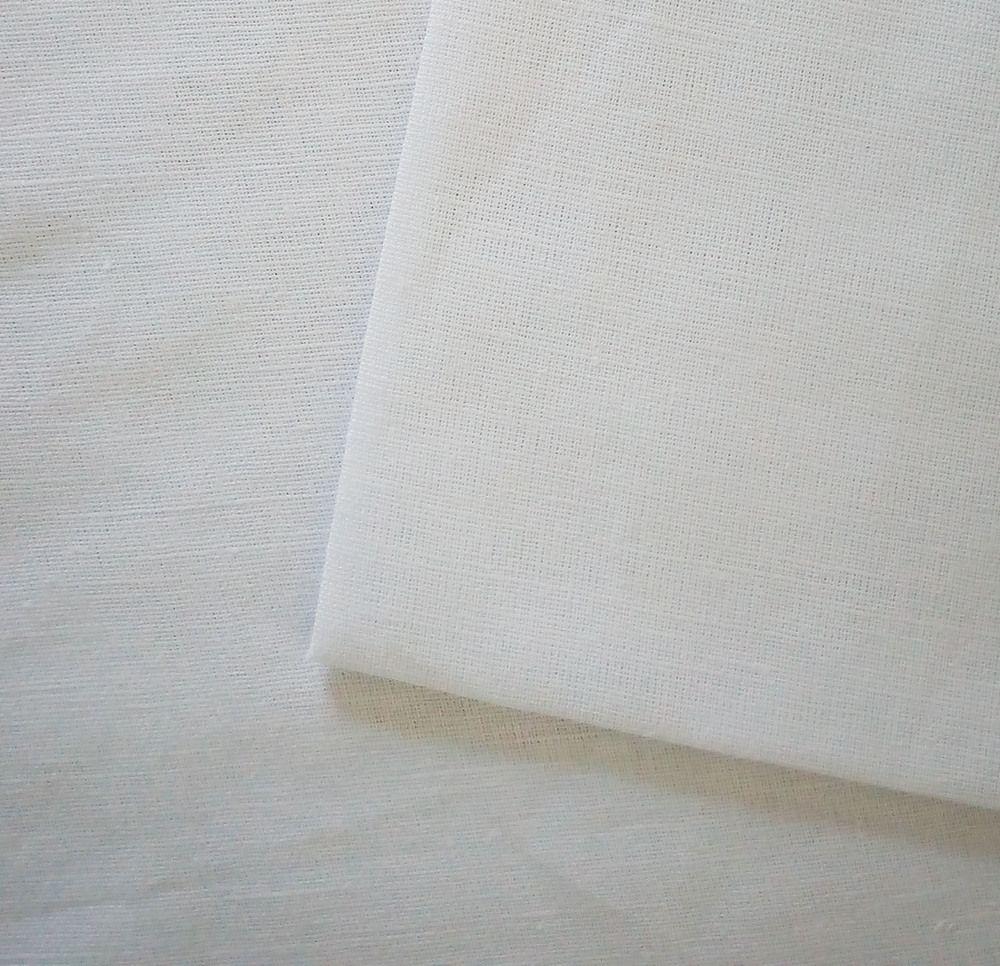 Льон для машинної вишивки 1352c55d3c3a7
