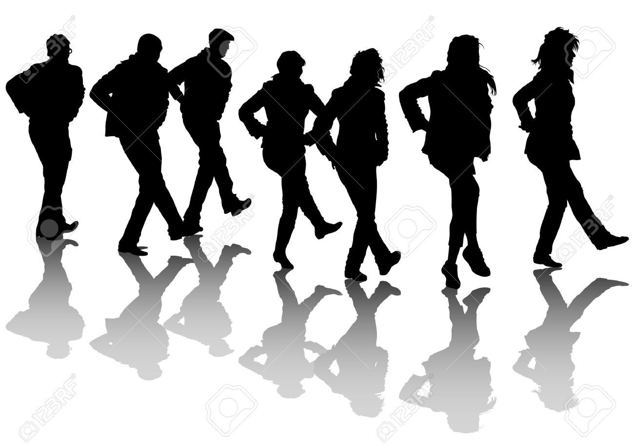 Pin By Edna Lucero On Line Dancing Dance Logo Line Dancing Dancer Silhouette