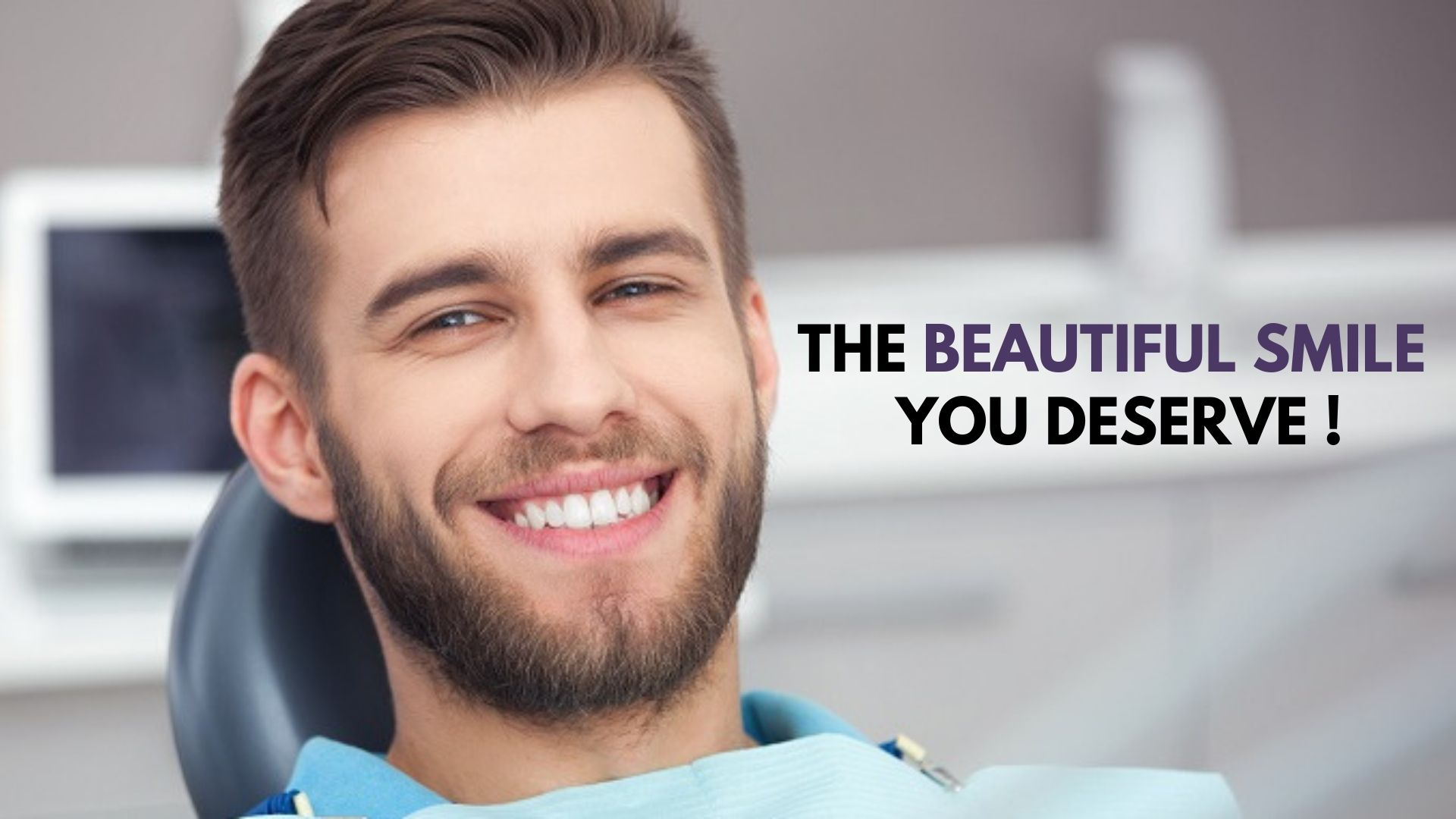 Dental Implants Are A Popular And Permanent Way To Improve The Stability Of Your Mouth If You Have Missing T Teeth Implants Tooth Implant Cost Dental Implants