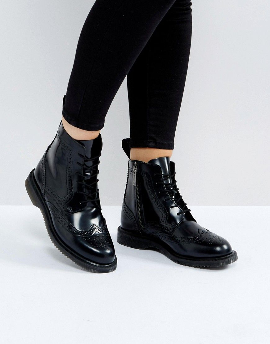 450702bdeae0 DR MARTENS .  drmartens  shoes