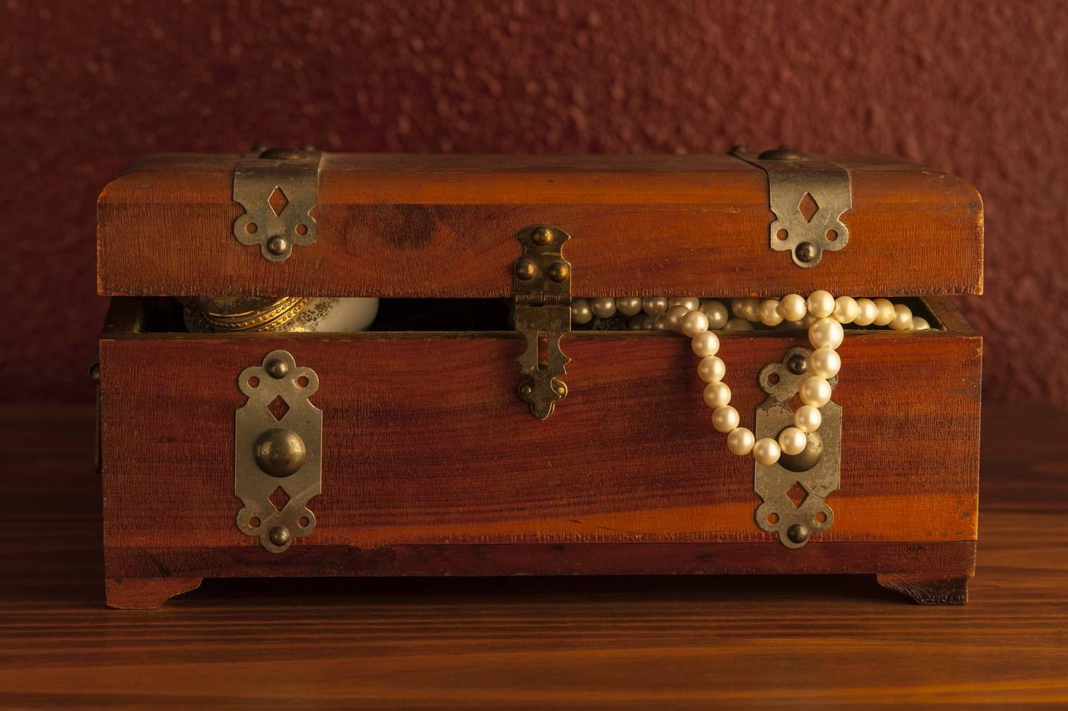 9 free diy jewelry box plans jewelry box plans jewelry