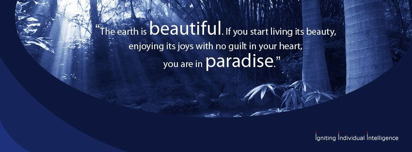 Beautiful Osho Quotes. QuotesGram