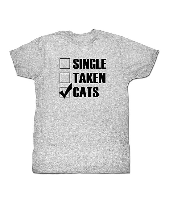 Could there be a more perfect shirt??