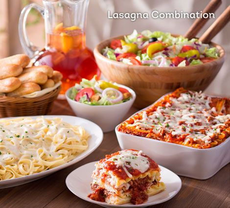 bachelorette party food ideasolive garden catering corporate events and special occasions - Olive Garden Catering