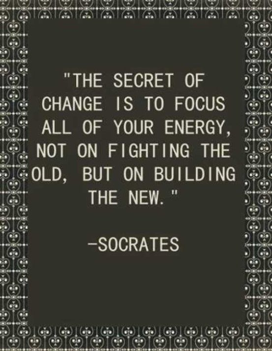 Great Inspirational Quotes Extraordinary 48 Great Inspirational Quotes And Motivational Quotes LIVE