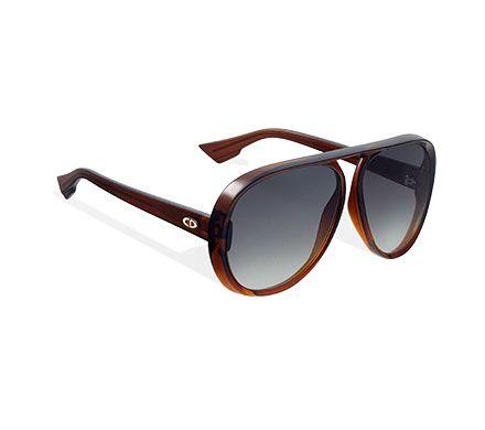 https   www.dior.com couture fr fr mode-femme lunettes toutes-les ... f4ff6844b9fe