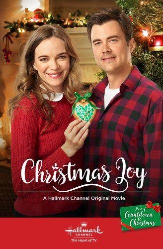 Christmas Joy (2018) Film de Craciun Online Subtitrat in Romana   Filme de crăciun, Crăciun, Film