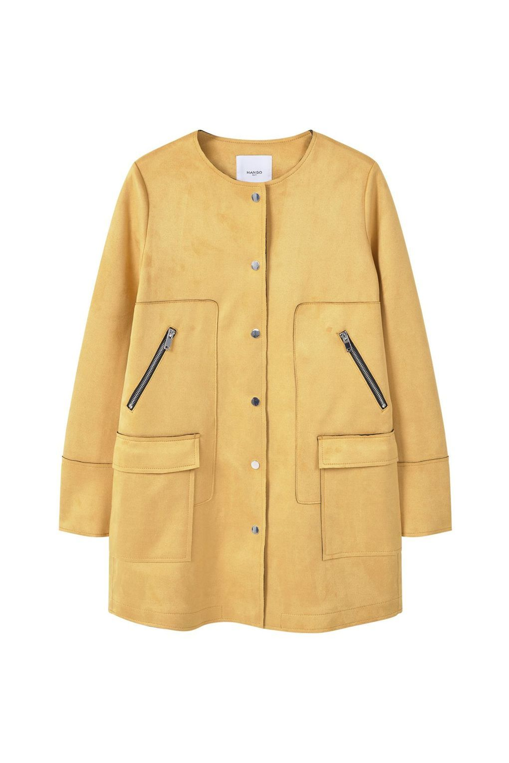 Vogue edits the best women's winter coats under £300: the search ...