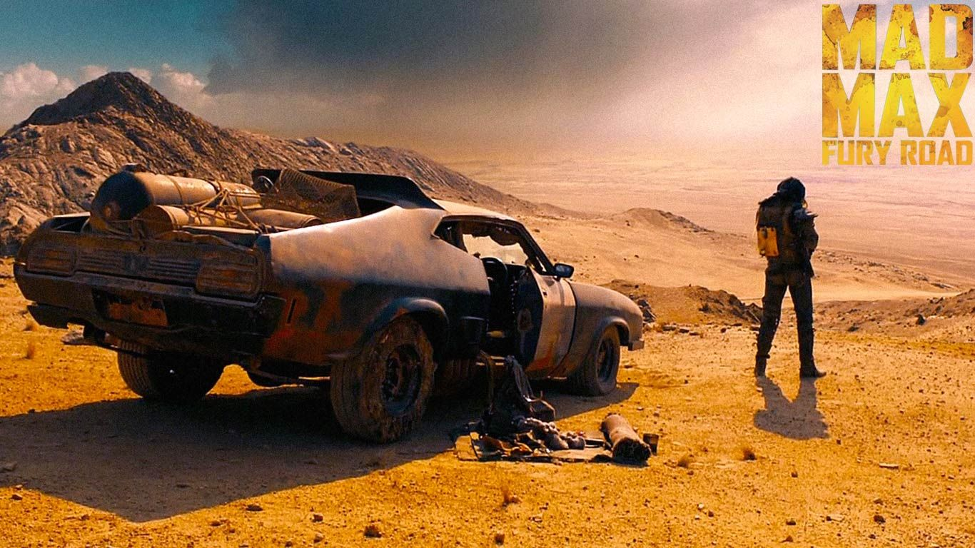 Mad max game wallpapers hd wallpapers movie scene pinterest hd mad max game wallpapers hd wallpapers voltagebd Image collections