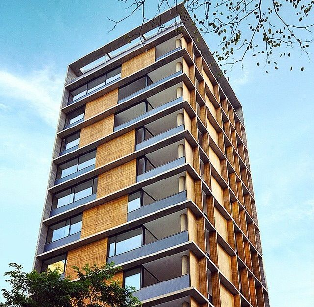 1000 Images About Apartments On Pinterest