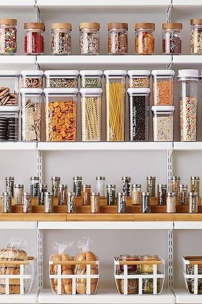 Photo of 2020 Is the Year I'm Going to Organize My Home Like Marie Kondo — Here's How,  #diseñodecocin…