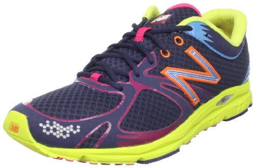 New Balance Women's WR1400 Competition Running Shoe $89.95