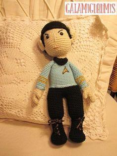 Taller Mr Spock 038