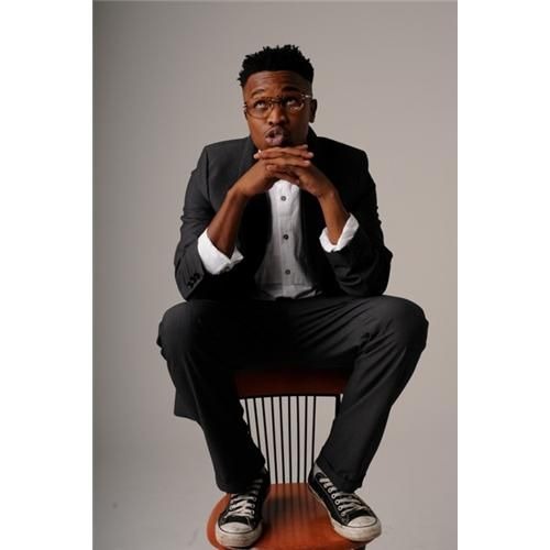 som är siyabonga ngwekazi dating topprankade gratis dejtingsajter 2014
