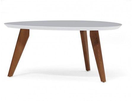 pingl par laur ne barbier sur id es d co pour nouvel appart pinterest table cafe table. Black Bedroom Furniture Sets. Home Design Ideas